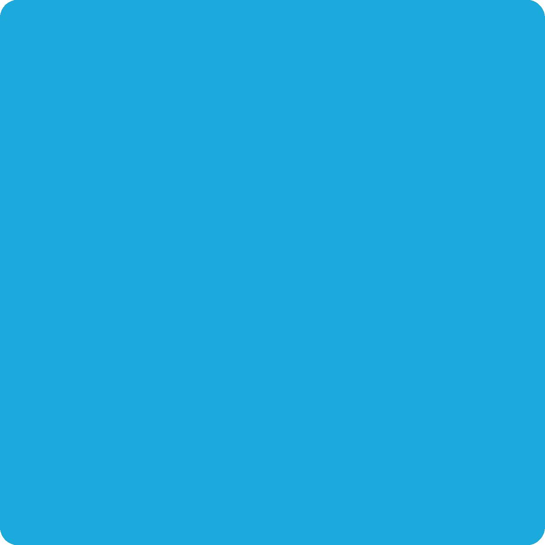 版权标识修改插件