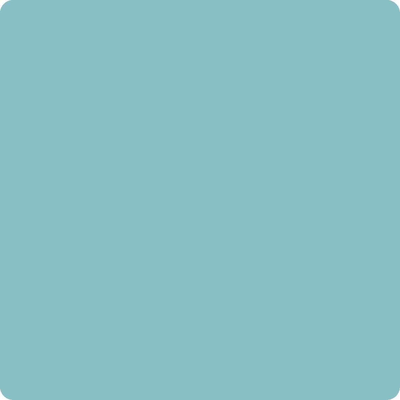 米拓企业建站系统商城版