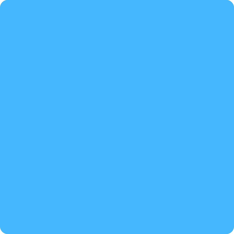 米拓图片清理工具