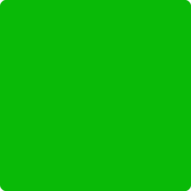 米拓微信小程序