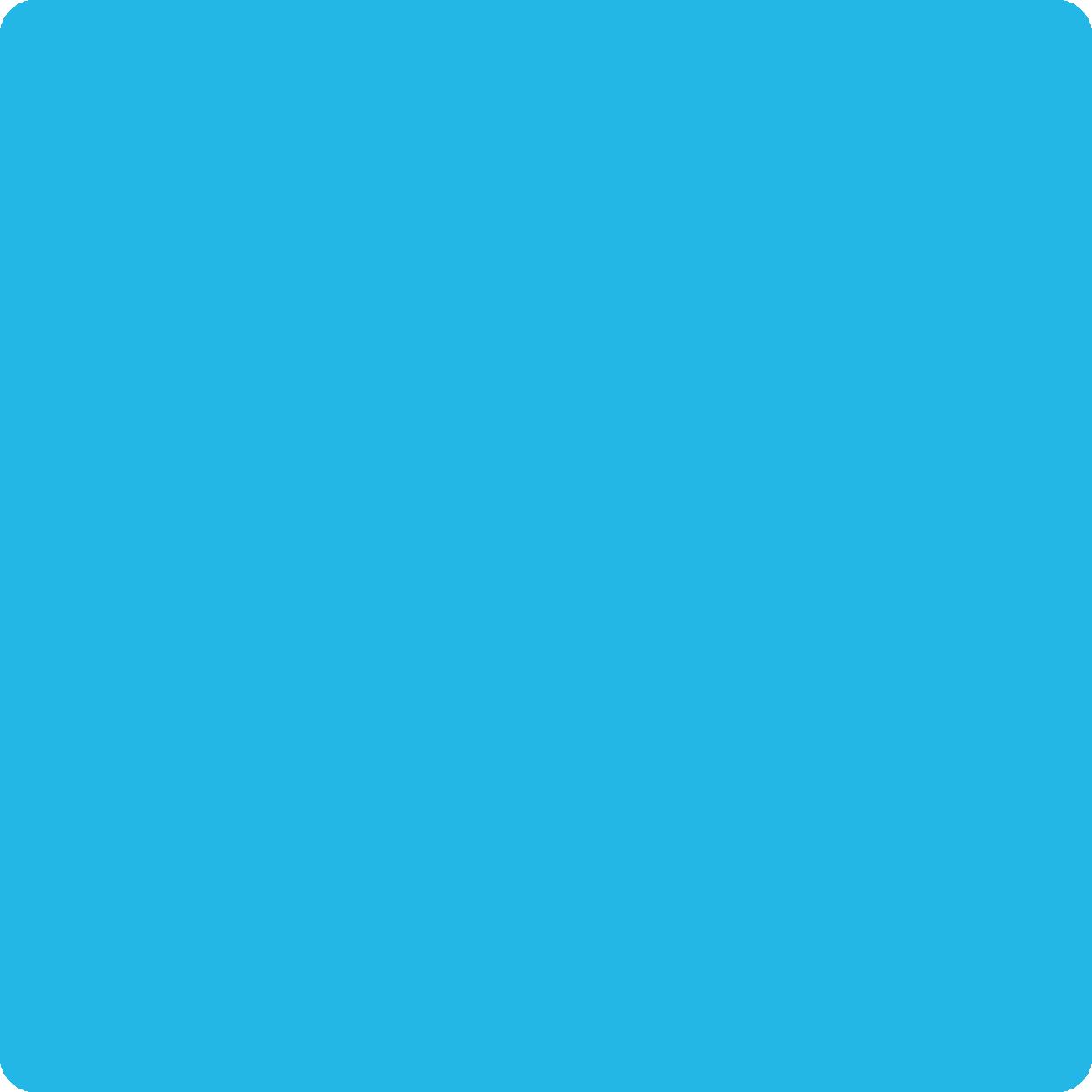 城市服务商平台