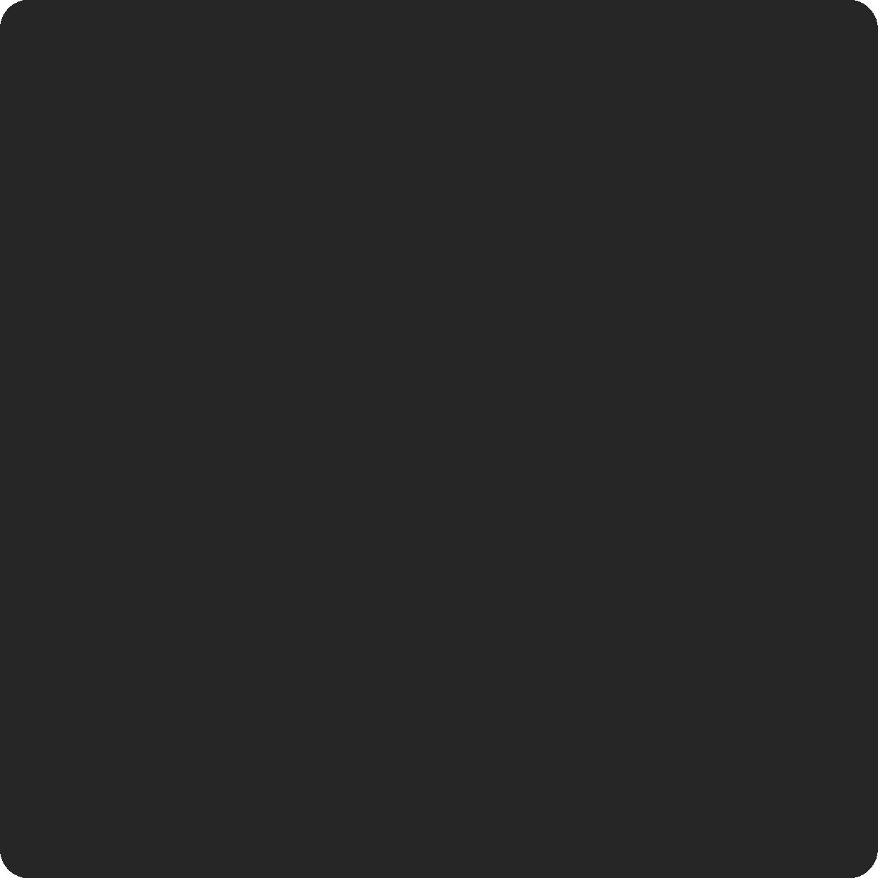 网站改版工具