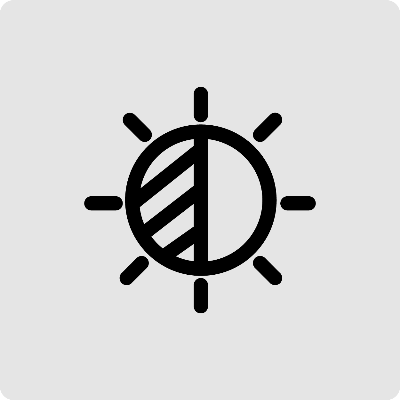 网页素装插件